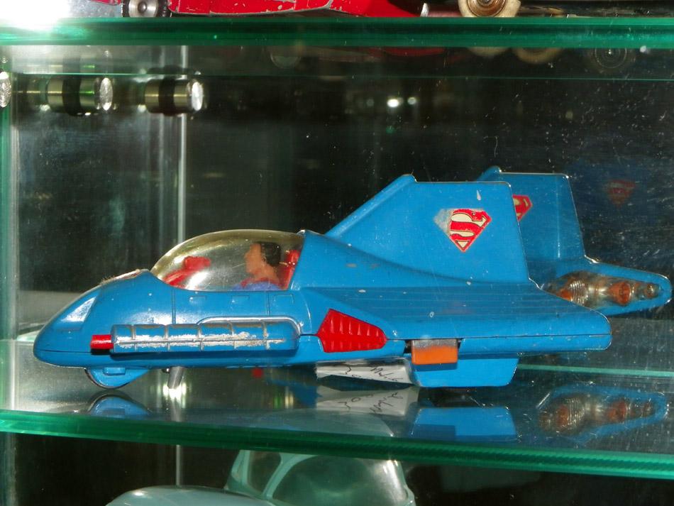 musee-jouet-4
