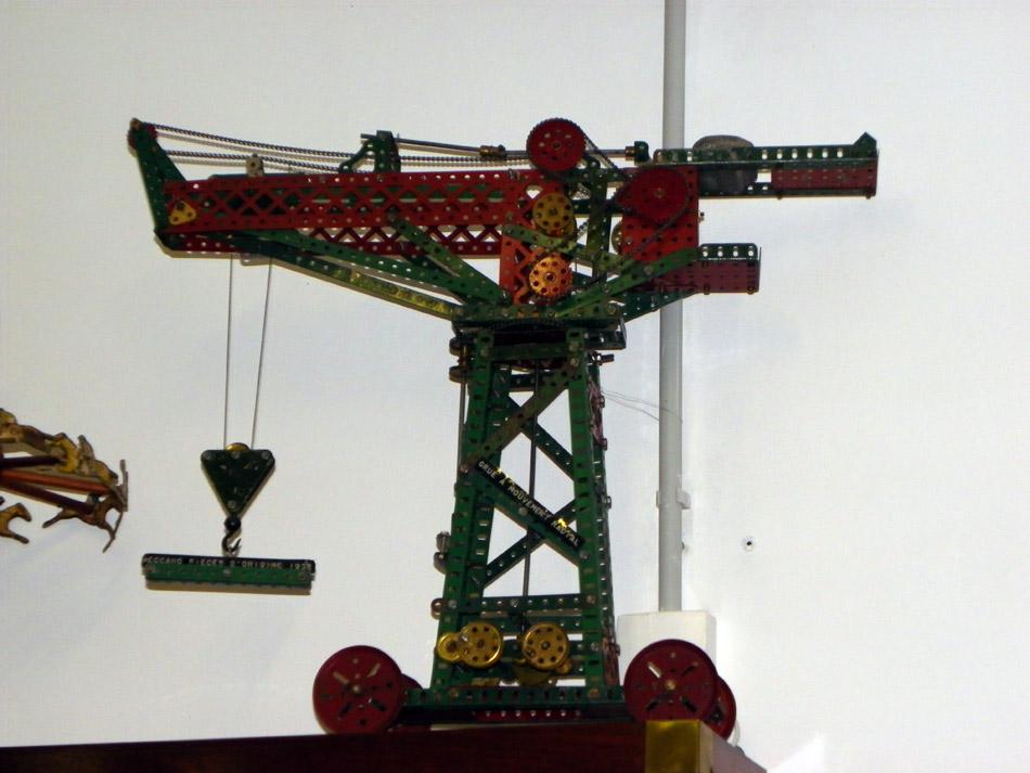 musee-jouet-5