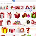 Choisissez les cadeaux à gagner en Septembre