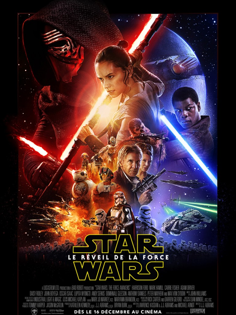 Star_Wars_VII_poster