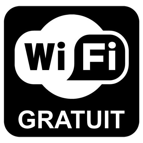 Les Wifi gratuits sont-ils sécurisés ?