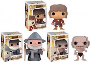 The-Hobbit-Pop