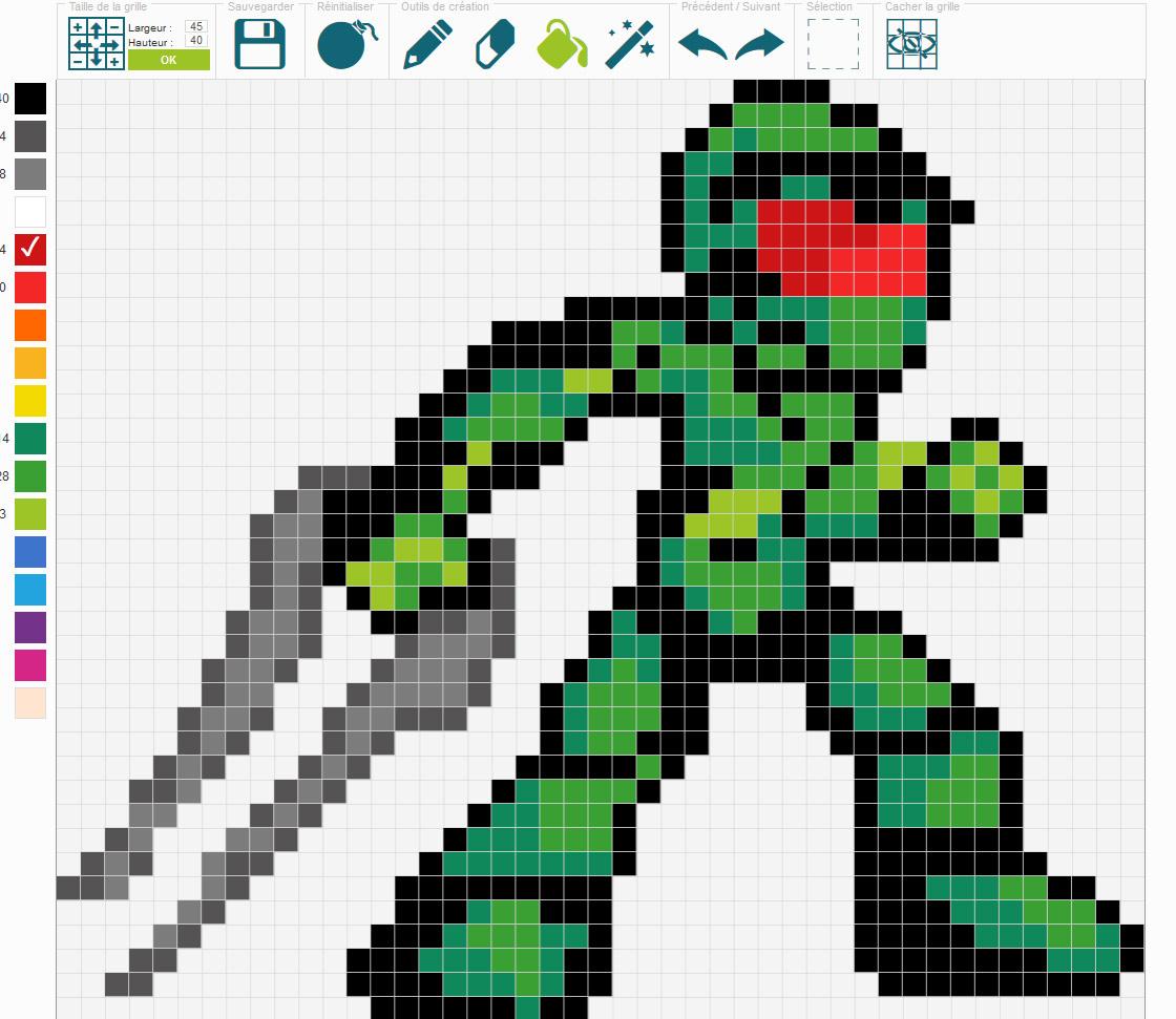 pixels-4