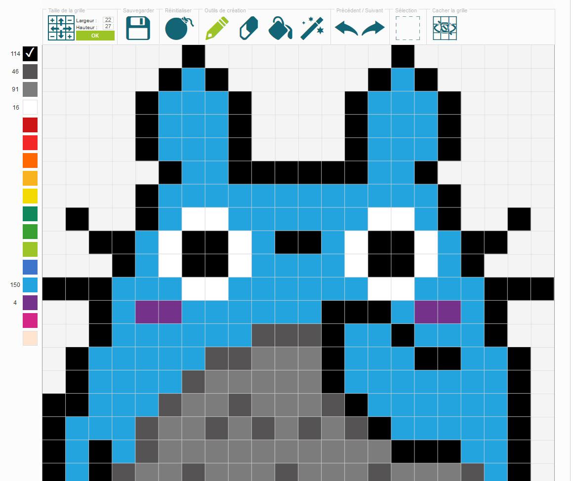 pixels-5