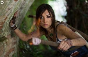 Lara 4 2016