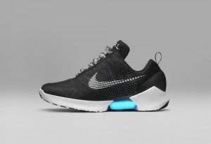 Nike-HyperAdapt-1.0