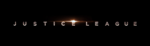 justice_league_title_logo_by_camw1n-d6hjqel