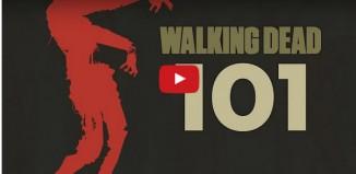 Combien est-ce qu'il reste d'humains dans The Walking Dead ?