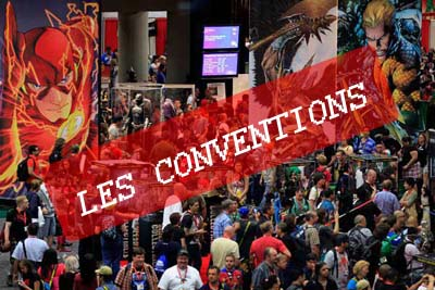 Convention geek2