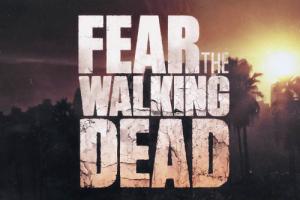 Fear TWD 1