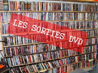 dvd-collection
