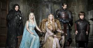 fb_game-of-thrones-saison-6