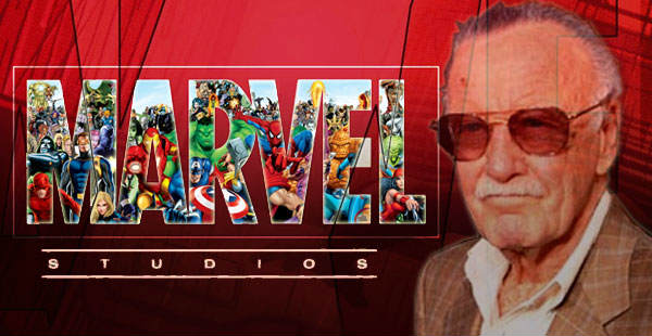 marvel-and-stan-lee