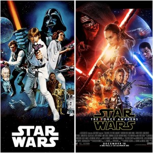 star-wars-4-star-wars7