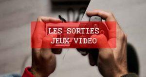Jeu-video août
