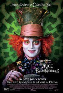 Alice johnny-depp-