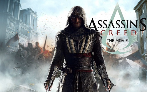 Assassins-Creed-The-Movie-Film