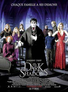 Dark-Shadows Johnny-Depp