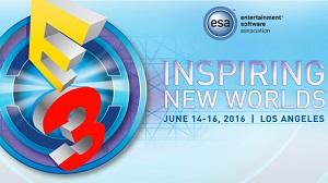 E3-2016-donne-rendez-vous