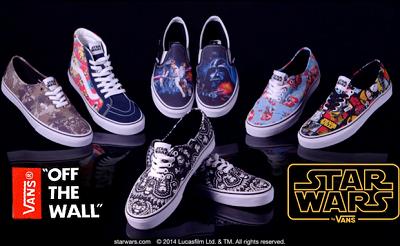 Star-Wars-x-vans