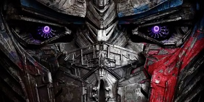 Transformers-5-The-Last-Knight