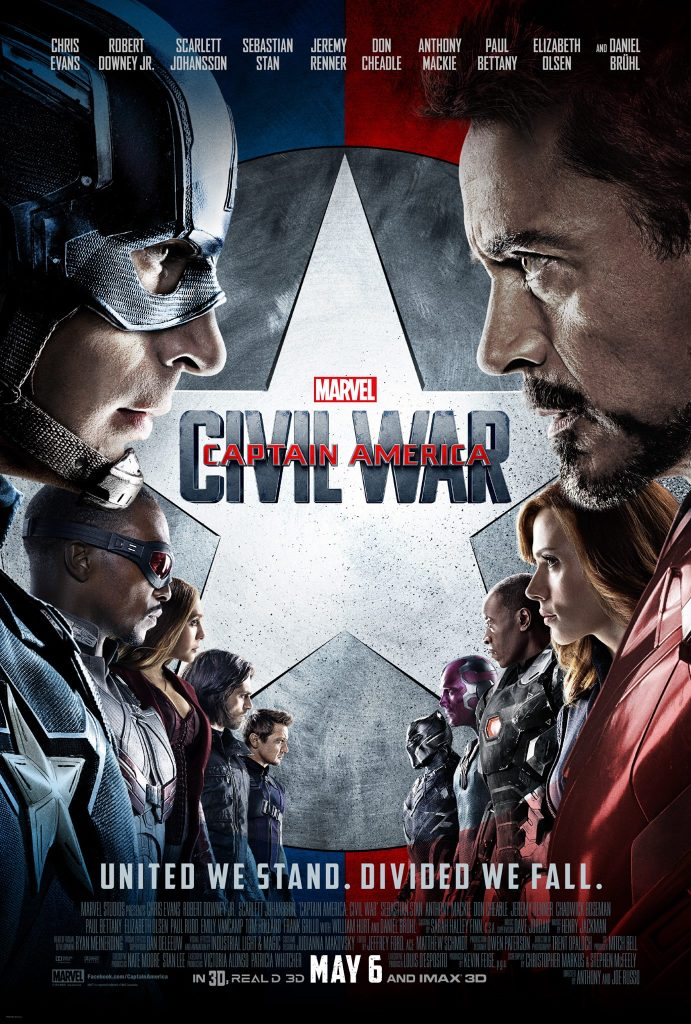 civilWarAffiche