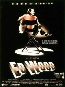 ed wood johnny depp