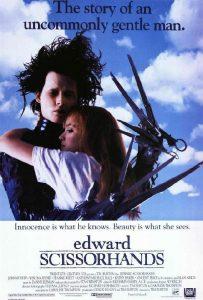 edward-johnny depp