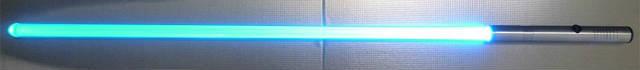 sabre laser 3