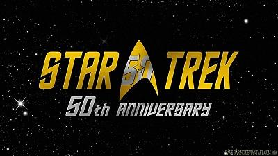 star-trek-50-ans