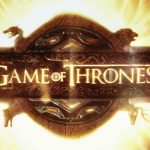 Saison 10 de Game Of Thrones la Fin