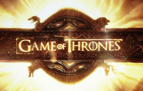 2048x1536-fit_logo-serie-game-of-thrones