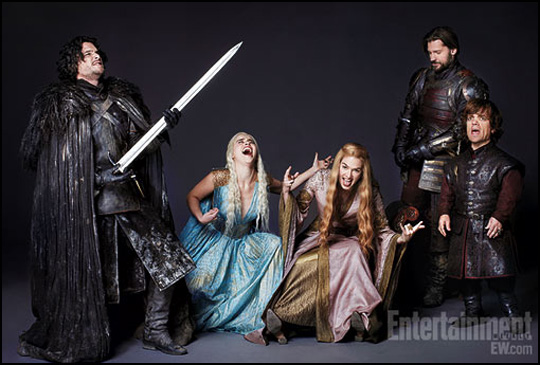 Game-of-Thrones-fun