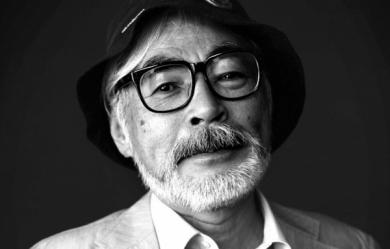 Hayao-Miyazaki_pics_390