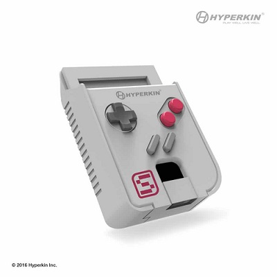 Hyperkin-Smartboy2