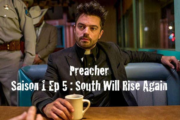 Preacher-Saison-1-Episode-5