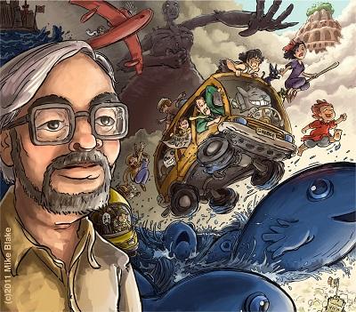 hayao_miyazaki2