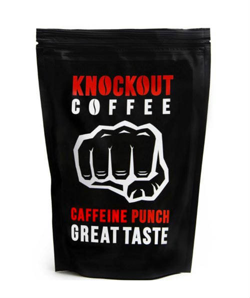 knockout-coffee-1