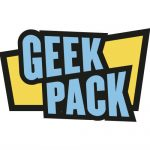 La Box GeekPack