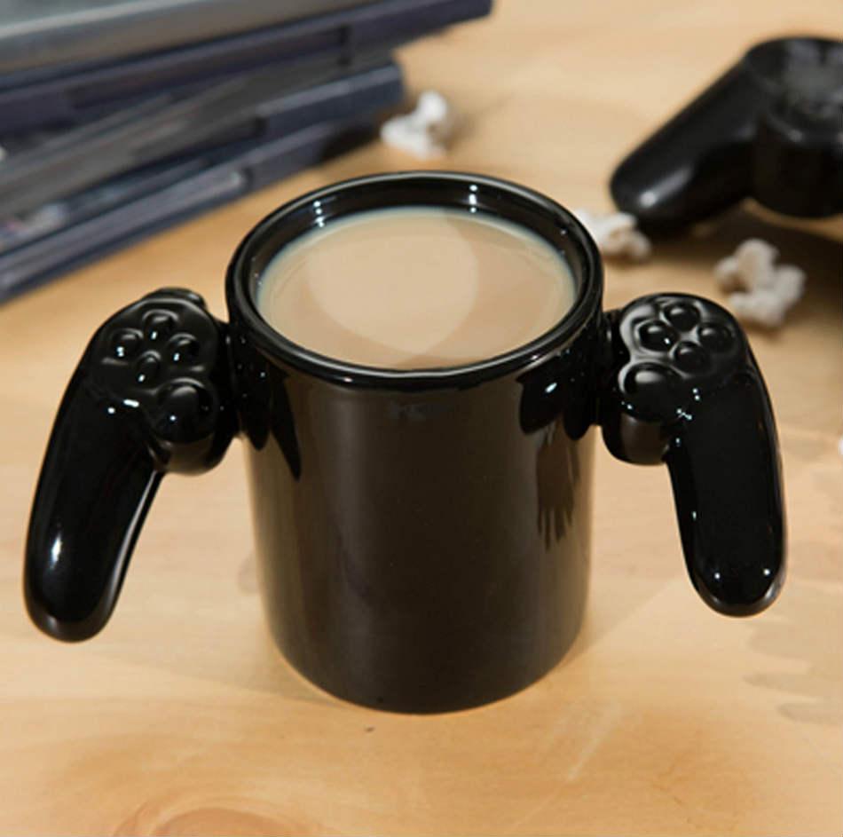 mug gameover 2