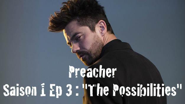 preacher 6