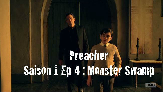 preacher-ep4-monster-swamp 1