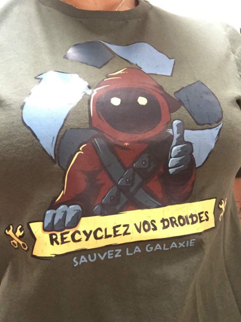 tshirt jawa 2