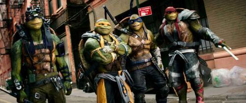 2048x1536-fit_ninja-turtles-2-dave-green