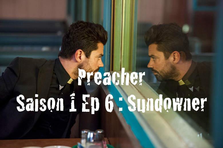 Preacher ep7