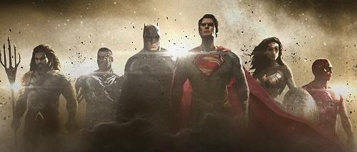 Super justice-league-batman-v-superman-easter-eggs