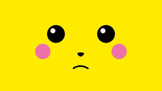 Un accident de voiture causé par un SMS #PokemonGo