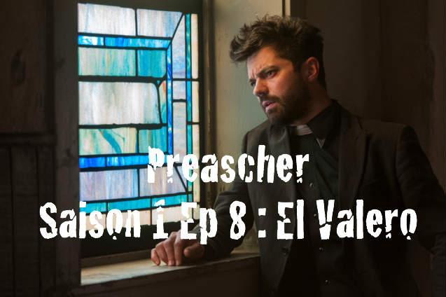 preacher ep-8