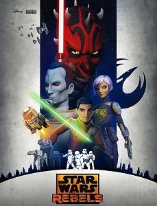 star-wars-rebels-season-3