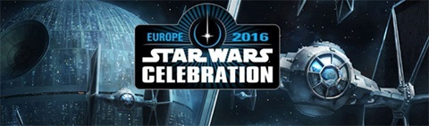sw célération 2016 logo 2
